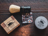 Shaving Soap Set - A Great Gift For Men