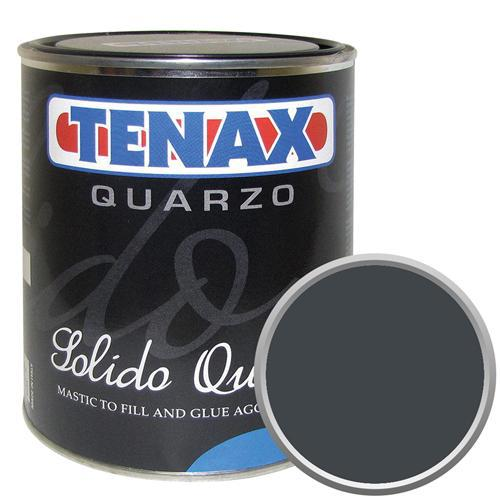 Solido Quarzo Knife Grade Adhesive For Quartz