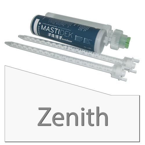 Mastidek® for Dekton Colour Match Adhesive