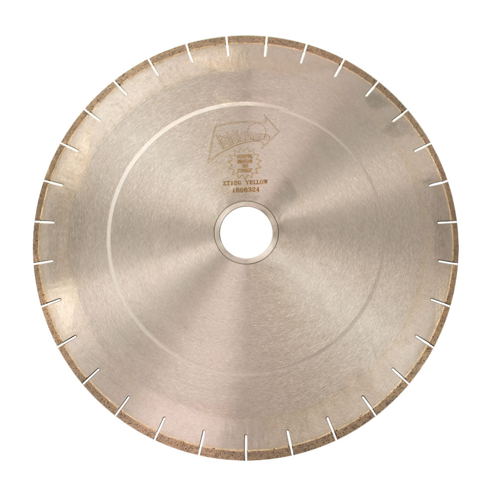 Dekton Bridge Saw Blades