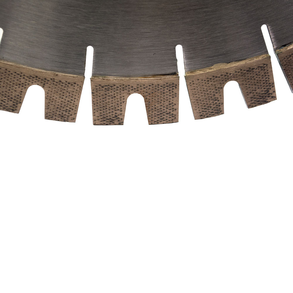 White Lion Bridge Saw Blades