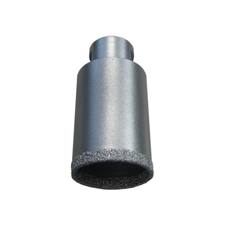 Element Gold Core Bit