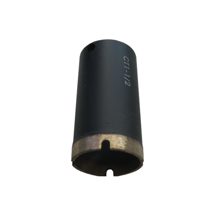 Element Thin Core Bit