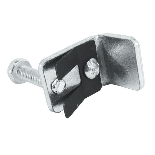 CutClips for mounting Stainless Steel Sinks