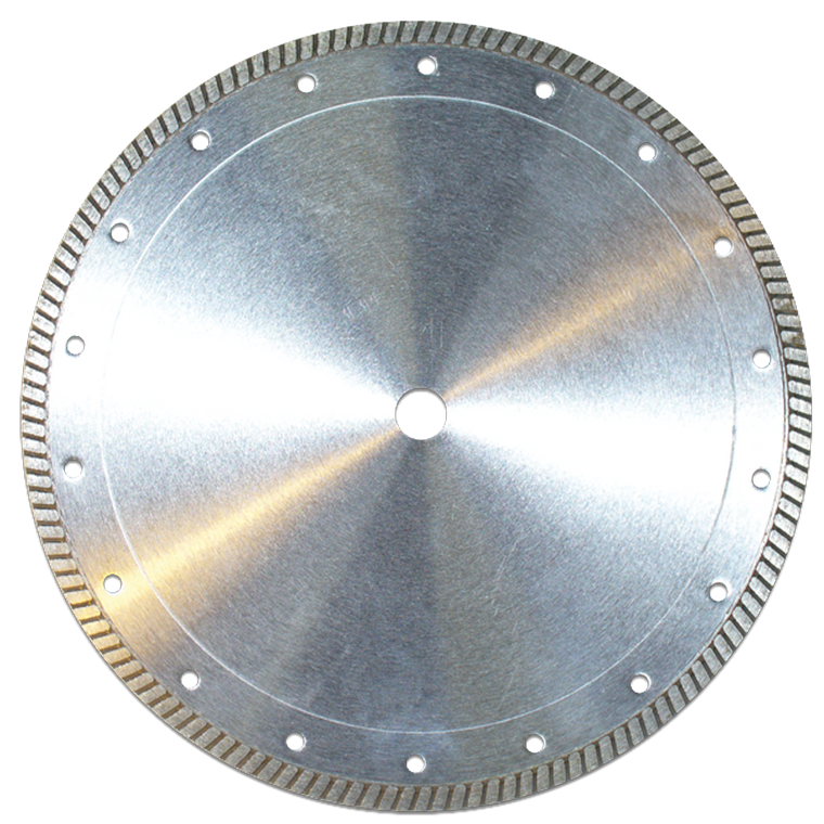 Turbo B Tile Blade