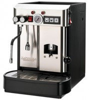 LaPiccola Cecilia 1 Group Auto Ex Demo $1895.00 RRP $3395.00