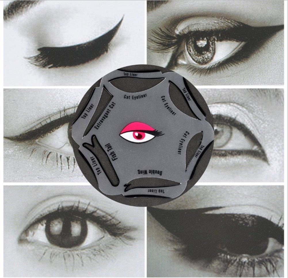 Mia™ - Eyeliner Styling Kit