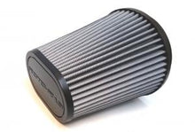 Roto-Fab Replacement Air Filter Chevy Camaro 2016+