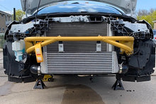Modern Performance (MPx) Intercooler Focus ST 2013+