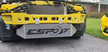 ESP Intercooler Ford Focus ST 2013 +
