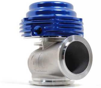 Tial 38mm MVS External Wastegate (All Springs Included)