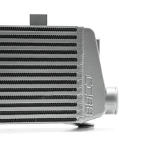Cobb Front Mount Intercooler V2 Focus ST 2013+