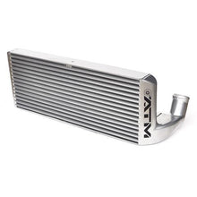 ATM Intercooler Abarth/500T 2012+