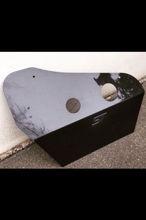 Breedt Ford Focus ST carbon fiber engine cover - Ford Focus ST 2013+ **SOLD OUT**