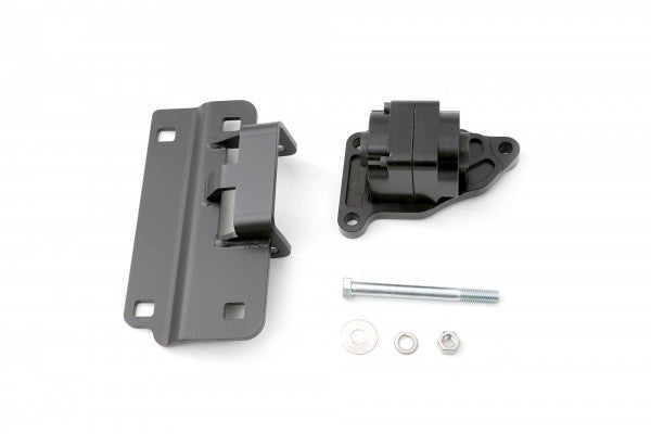 CP-E™ xFlex™ Driver Side Mount Focus ST 2013 +