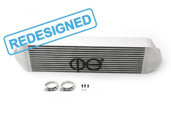 CP-E Lightweight ΔCore™ Front Mount Intercooler Ford Focus ST 2013+