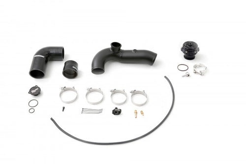 CP-E Exhale™ Tial BOV Kit Focus ST 2013 +