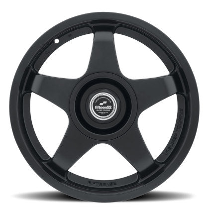 ifteen52 Chicane Super Touring Wheel - 17x7.5