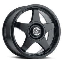 "ifteen52 Chicane Super Touring Wheel - 17x7.5"" - Ford Fiesta ST 2014+"