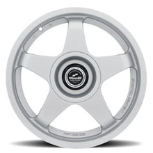 "Fifteen52 Chicane Super Touring Wheel - 18x8.5"" - Ford Focus ST 2013+/RS 2016+"