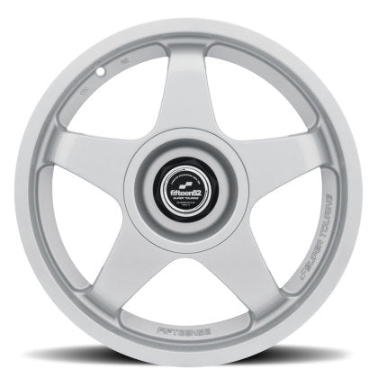 Fifteen52 Chicane Super Touring Wheel - 18x8.5