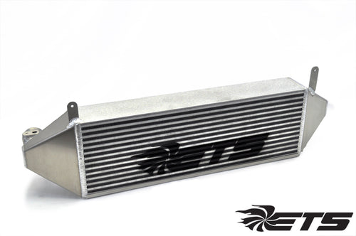 ETS Extreme Turbo Systems Intercooler Focus RS 2016+
