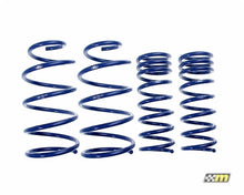 Ford Performance Sport Spring Set - Ford Focus ST 2014+