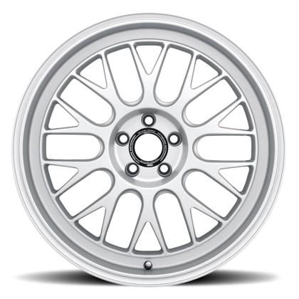 Fifteen52 Holeshot RSR - 19x9 - Ford Focus ST 2013+/ RS 2016+