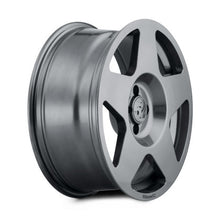 Fifteen52 TARMAC - 17X7.5 - Ford Focus 2014+