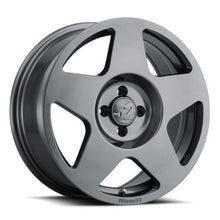 Fifteen52 Tarmac Wheel - 18x8.5 - Ford Focus ST 2013+/ RS 2016+