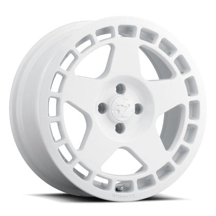 Fifteen52 Turbomac Wheel - 17x7.5 - Ford Fiesta ST 2014+