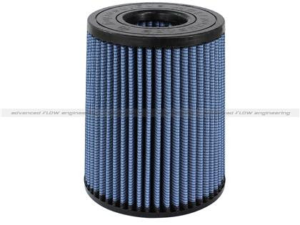 aFe MagnumFLOW P5R Air Filter 13-14 Ford Focus