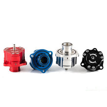 Boomba Racing Adjustable Bypass Valve Ford Focus ST 2013+