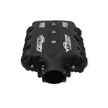 MSD 103mm Atomic AirForce LT1 Intake Manifold Chevy Camaro SS 2016+