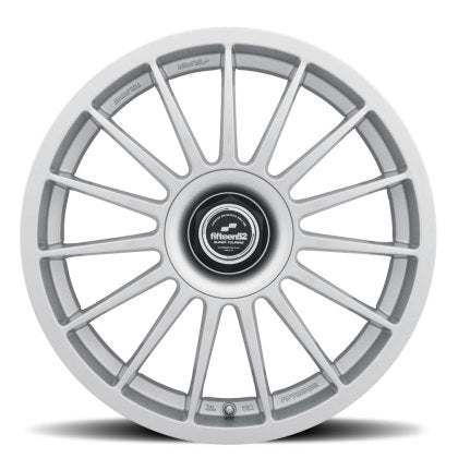 Fifteen52 Podium Super Touring Wheel - 17x7.5