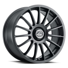 Fifteen52 Podium Super Touring Wheel - 18x8.5 - Ford Focus ST 2013+/ RS 2016+