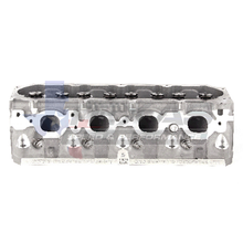 Precision Race Components CNC Ported Cylinder Heads 2014+ 6.2L Corvette & L86