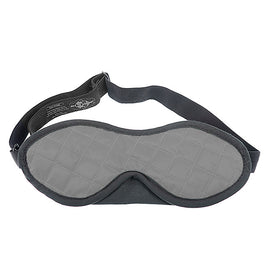 Sea to Summit Travelling Light ™ Eye Shade