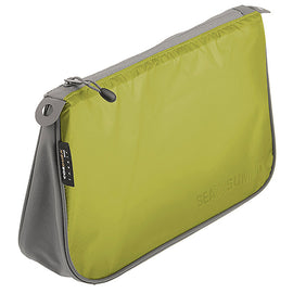 Sea to Summit Travelling Light ™ See Pouch