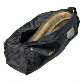 Korjo Shoe Bag