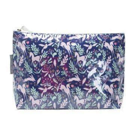 Annabel Trends Large Rectangular Cosmetic Bag | Cosmetic Case