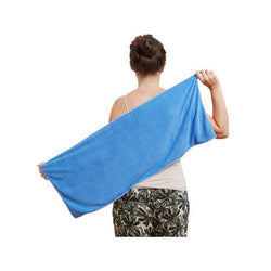 Korjo Travel Towel