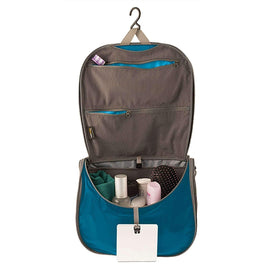 Sea to Summit Hanging Toiletry Bag with Mirror Large