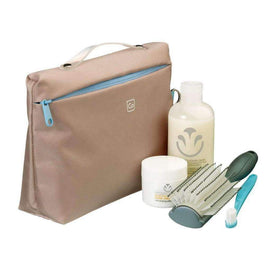 Go Travel Wash Bag