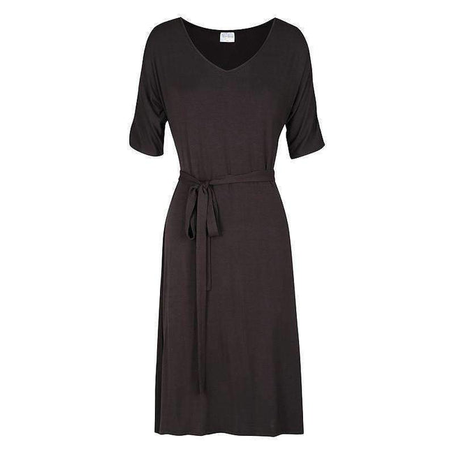 Bamboo Body Gemma Dress