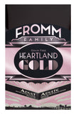 Fromm Heartland Gold Adult Dog