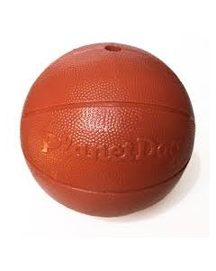 Orbee Large Basketball