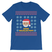 Dame Regalos Kids T-Shirt