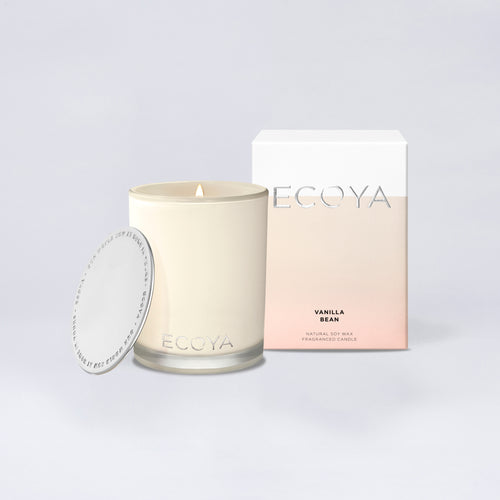 Ecoya Candle - Madison