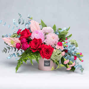 Mother's Day - Ceramic Arrangement